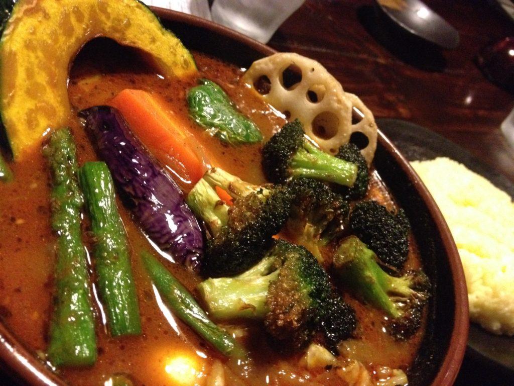 【北海道グルメ】何度来てもやっぱりまた食べたい!おすすめ食事処10選